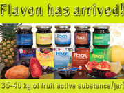 ★ Flavon has arrived to the U.S.  ★