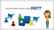 Sites To Make Online Money For Free