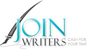 Freelance Writing Jobs Online from Home – Join Writers Services