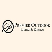 Premier Outdoor Living & Design,  Inc