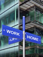 Part time job / Home based job /Work at home